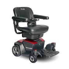 Power Chair Companies Power Wheelchairs Power Chairs Spinlife