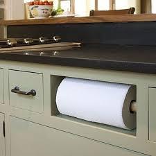 Cabinet For Kitchen Sink Creative Sink Storage Ideas Hative