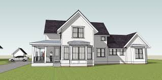 Simple 2 Story House Plans by House Plans 179 Best Images About House Plans On Pinterest