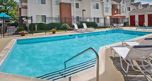 Comfort Inn Annapolis Md Hotels In Annapolis Md Residence Inn Annapolis