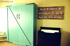 easier than ever diy murphy bed hardware kit youtube for alluring
