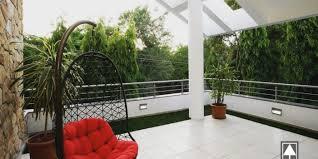 Home Interior Designer In Pune Best Home Interior Designer In Pune