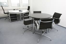 Lease Office Furniture by Boca Raton Office Space And Warehouse For Lease Danburg