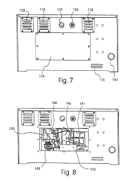 patent us20030034147 apparatus which eliminates the need for