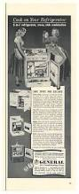 Kitchen Sink Combo - general 3 in 1 refrigerator stove sink combo 1953 combination sink