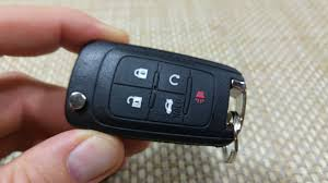 2012 camaro recall how to change key fob battery from chevy camaro equinox