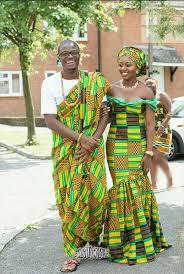 best kitenge dresses greatest african kitenge dresses designs 2017 fashionte