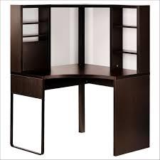 bedroom small modern desk small desk fan small laptop desk small