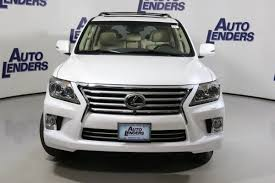 lexus lx for sale nashville lexus lx 570 suv for sale used cars on buysellsearch