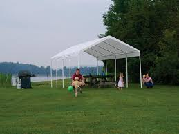 Outdoor Carport Canopy by Portable Carport Canopy Best Portable Canopy For Home U2013 Home