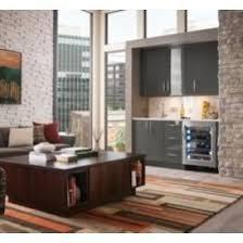 design craft cabinets 24 best design craft cabinets images on pinterest craft cabinet