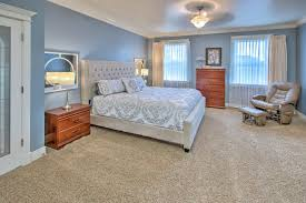 Overhead Storage Bedroom Furniture by 2150 Selway Street Twin Falls Id Welcome To Magic Valley Realty