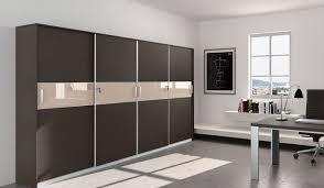 meuble de bureau d occasion ofdrs reprise et vente de mobilier de bureau d occasion et déclassé