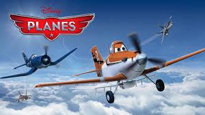 disney planes dusty training mode gameplay movie pixar