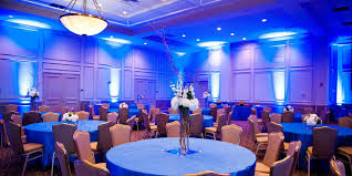 tallahassee wedding venues compare prices for top 916 wedding venues in tallahassee fl