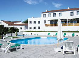 Schlafzimmerm El Katalog Hotel Appartements Nossa Senhora Da Estrela In Portugal