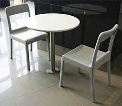 restaurant table base levelers how to choose restaurant table bases