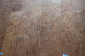 How To Install Mohawk Laminate Flooring Top 10 Reviews Of Mohawk