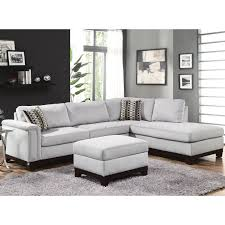 sofa with reversible chaise lounge gr home design transitapp