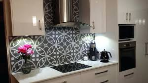 kitchen splashback ideas kitchen splashbacks kitchen kitchen splashbacks ideas kitchen kitchen perspex ideas chrome