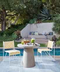 outdoor entertaining 3 fresh recipes for outdoor entertaining front main
