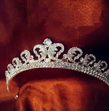 kate middleton wedding tiara compare prices on kate middleton wedding tiara online shopping