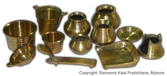 Kitchen Collectables Store by Kitchen Set 1 Jpg 1346 616 Indian Kitchen Utensils Pinterest