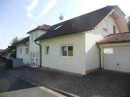 Suche Reihenhaus Zu Kaufen Immobilie Kaufen