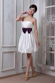 diamond ring winter dresses for juniors