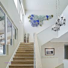 Decorating Staircase Wall Ideas Wall Decor Awesome Ideas For Decorating A Staircase Wall Ideas