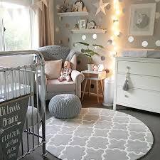 déco chambre bébé gris et blanc chambre bébé gris blanc nursery babyroom white grey chambre