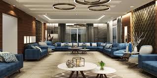 Home Interior Design Companies In Dubai 100 Home Design Companies Fresh Hotel Lobby Design 6394