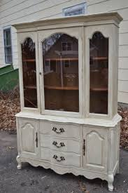 french country china cabinet for sale furniture antique china cabinets and hutches french country china