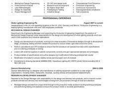 Images Of Sample Resumes Sample Resume Formats 13 Job Application Format Nardellidesign Com