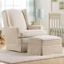 Affordable Rocking Chairs Nursery Fresh Cheap Glider Rocking Chair 44 Photos 561restaurant