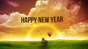 free new year wishes happy new year hd wallpaper free wish you a happy