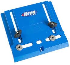 kreg cabinet hardware jig kreg hardware jig lee valley tools