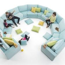 Lovesac Chairs Lovesac Furniture Stores 10000 California Ave West Omaha