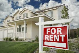 Homes To Rent Near Me by Rentals For Rent Homes For Rent Apartments Kingsland Rentals