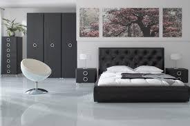 Interiors Designs For Bedroom Interior Design Ideas For Bedroom Internetunblock Us