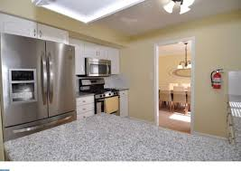 Kitchen Cabinets Burlington Ontario by 28 Kitchen Cabinets Burlington Kitchen Cabinets Burlington