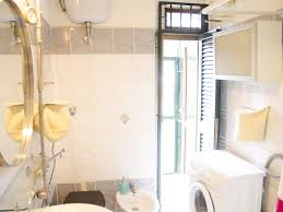 nice apartment of 48 square meters in pigneto 5 km from the