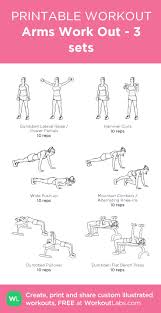 821 best exercise images on pinterest workout routines health