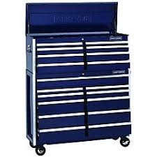 Custom Tool Cabinet Tool Chests U0026 Standing Tool Boxes Find Them All This Holiday Sears