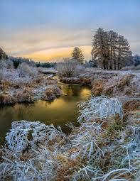 Beautiful Landscapes Beautiful Landscapes By Fyodor Lashkov 267044