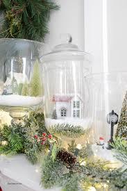 christmas jars the idea room