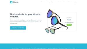 amazon black friday monitor deals ecommerce archives affiliatebay
