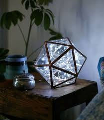 what to do with an empty room in your house best 25 dorm room crafts ideas on pinterest college apartment