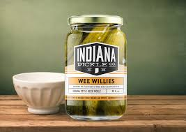 indiana pickle co elyse myers design