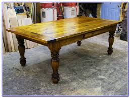 vermont pine coffee table with storage thesecretconsul com